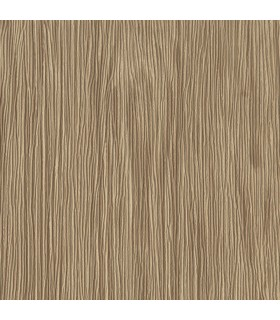 RRD7465N - Industrial Interiors II Wallpaper by Ronald Redding-Craftsman Woodgrain