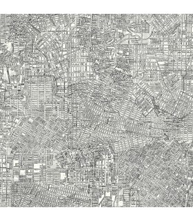 RMK10836WP - Peel and Stick Wallpaper-Empire