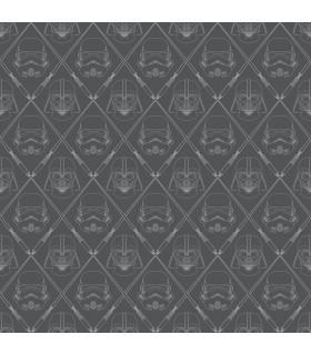 RMK11063WP - Peel and Stick Wallpaper-Star Wars Dark Side