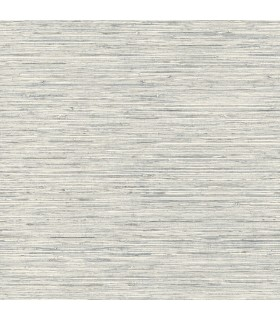 RMK11078WP - Peel and Stick Wallpaper-Faux Grasscloth