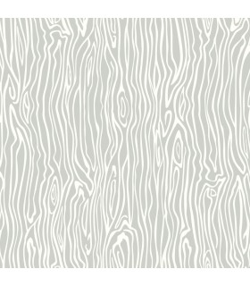 RMK3502WP - Peel and Stick Wallpaper-Patina Vie Wood Grain