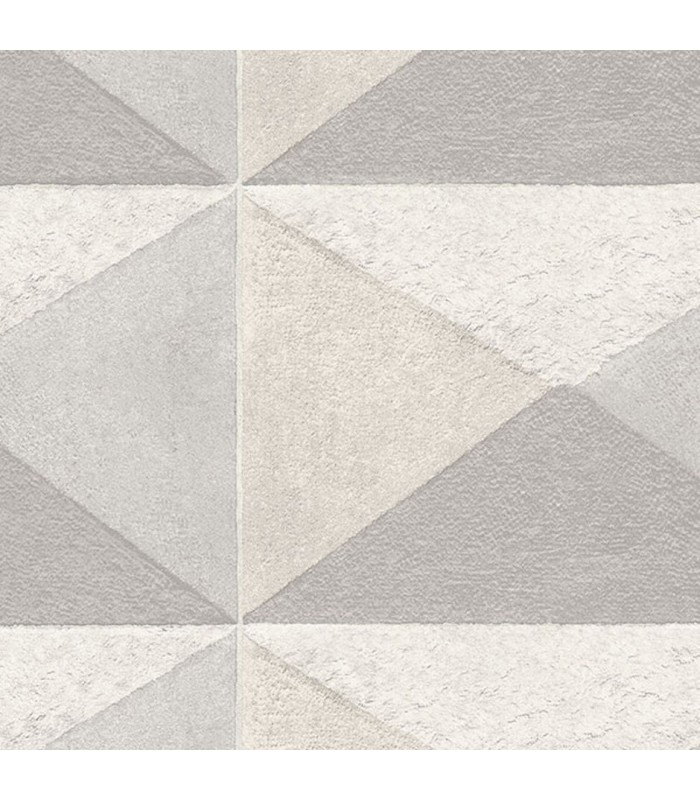 35320 - Texture Palette 2 by Norwall