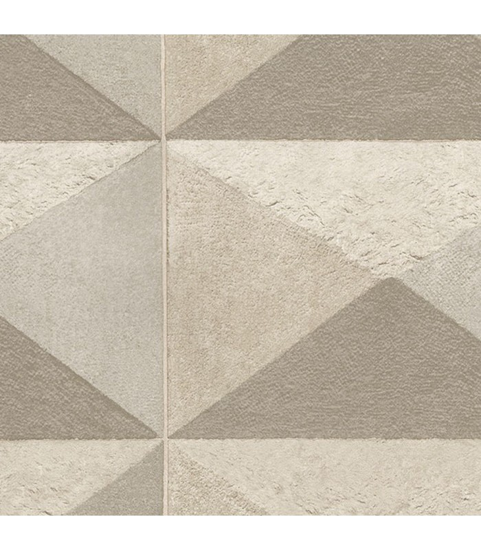 35321 - Texture Palette 2 by Norwall