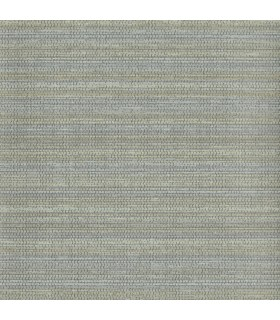 TL3002 - Textural Library High Performance Wallpaper-54 Inches Wide