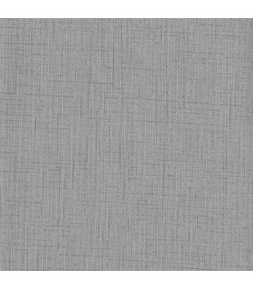 TL3003 - Textural Library High Performance Wallpaper-54 Inches Wide