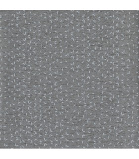 TL3004 - Textural Library High Performance Wallpaper-54 Inches Wide