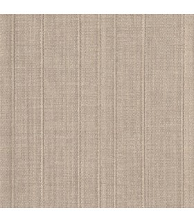 TL3006 - Textural Library High Performance Wallpaper-54 Inches Wide
