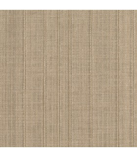 TL3008 - Textural Library High Performance Wallpaper-54 Inches Wide