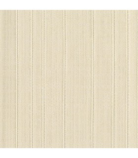 TL3009 - Textural Library High Performance Wallpaper-54 Inches Wide