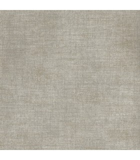 TL3012 - Textural Library High Performance Wallpaper-54 Inches Wide
