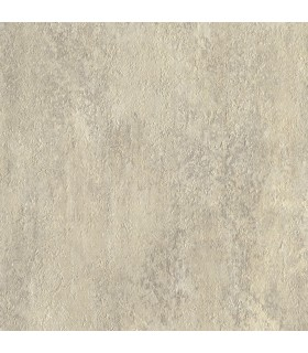 TL3032 - Textural Library High Performance Wallpaper-54 Inches Wide