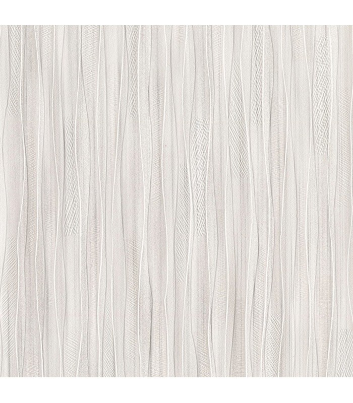 TL3033 - Textural Library High Performance Wallpaper-54 Inches Wide