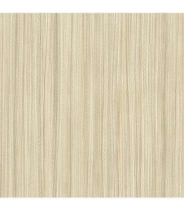 TL3034 - Textural Library High Performance Wallpaper-54 Inches Wide