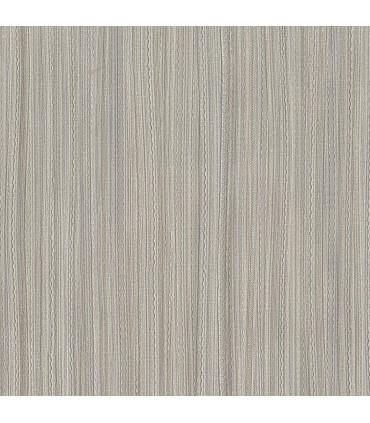 TL3035 - Textural Library High Performance Wallpaper-54 Inches Wide