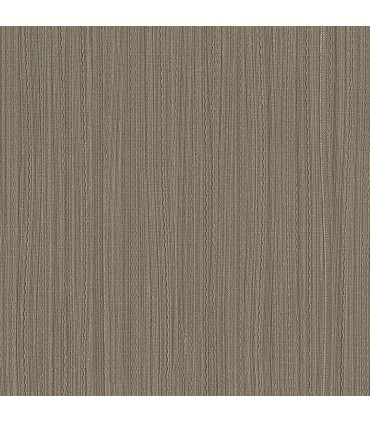 TL3036 - Textural Library High Performance Wallpaper-54 Inches Wide