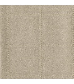 TL3061N - Textural Library High Performance Wallpaper by York