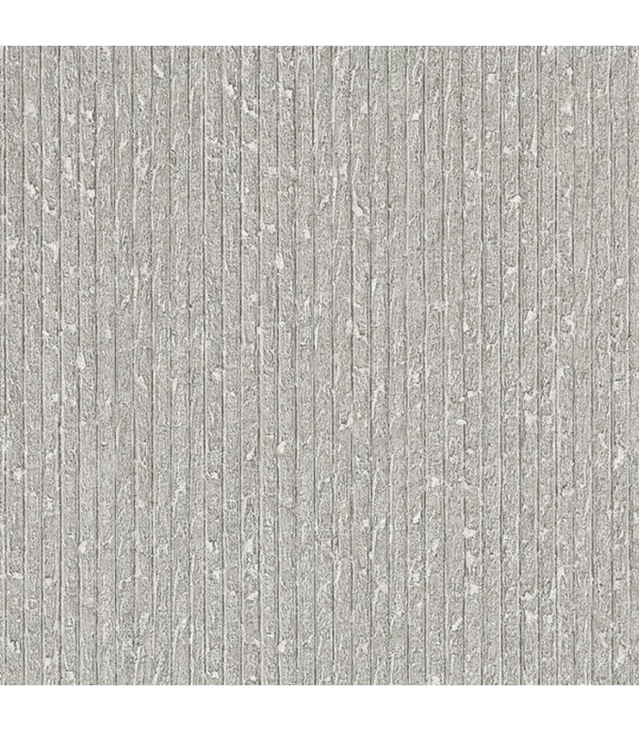 35303 - Texture Palette 2 by Norwall