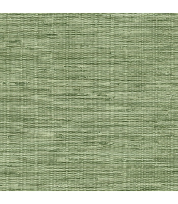MH36504 - Manor House Wallpaper by Norwall-Faux Grasscloth