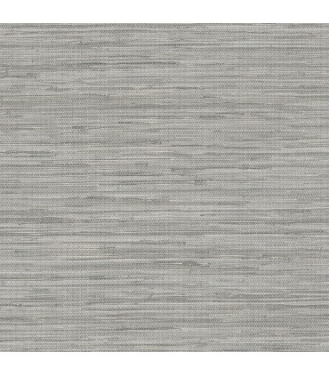 NT33705 - Manor House Wallpaper by Norwall-Faux Grasscloth