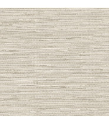 PA34210 - Manor House Wallpaper by Norwall-Faux Grasscloth