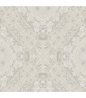 MM1732 - Mixed Materials Wallpaper by York-Cork Infinity