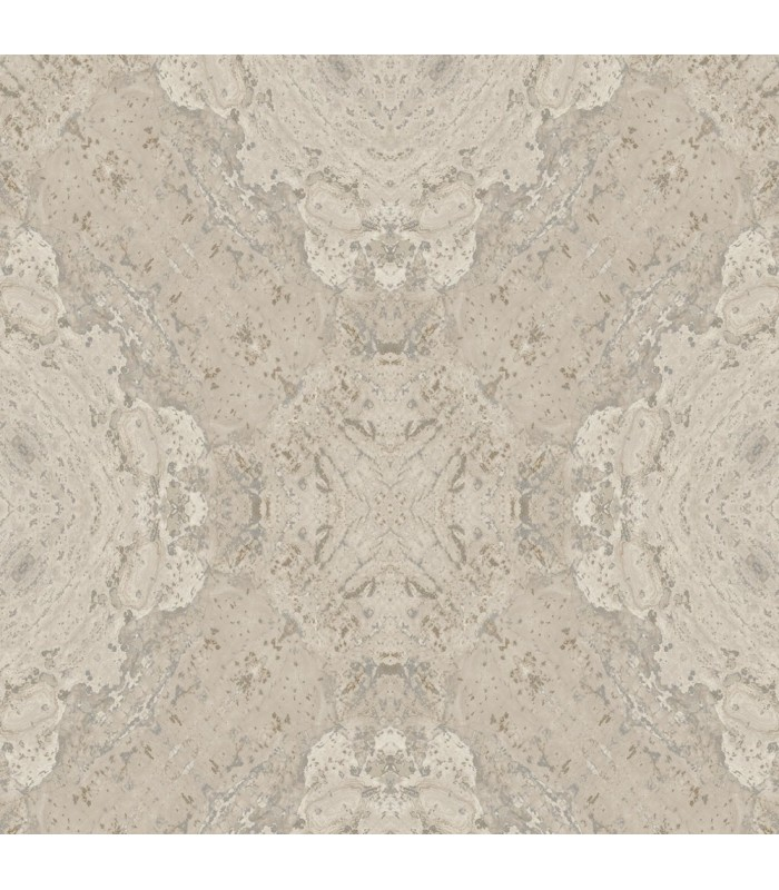 MM1733 - Mixed Materials Wallpaper by York-Cork Infinity