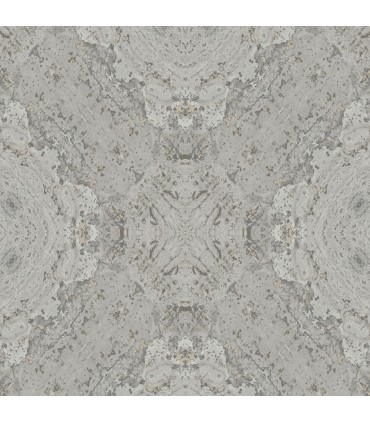 MM1734 - Mixed Materials Wallpaper by York-Cork Infinity