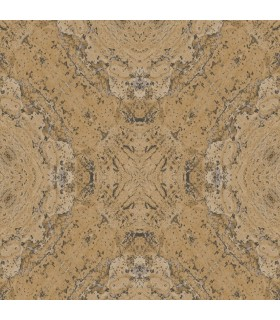MM1735 - Mixed Materials Wallpaper by York-Cork Infinity