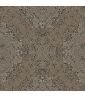 MM1736 - Mixed Materials Wallpaper by York-Cork Infinity