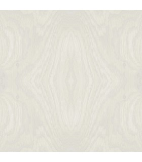 MM1740 - Mixed Materials Wallpaper by York-Driftwood Grain