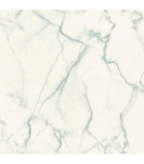 MM1756 - Mixed Materials Wallpaper by York-Gilded Marble