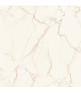 MM1759 - Mixed Materials Wallpaper by York-Gilded Marble