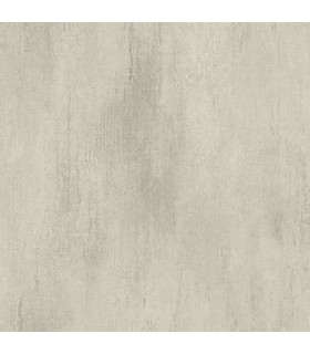 MM1772 - Mixed Materials Wallpaper by York-Stucco Finish