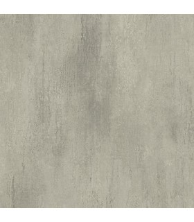 MM1773 - Mixed Materials Wallpaper by York-Stucco Finish