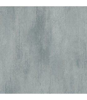 MM1774 - Mixed Materials Wallpaper by York-Stucco Finish