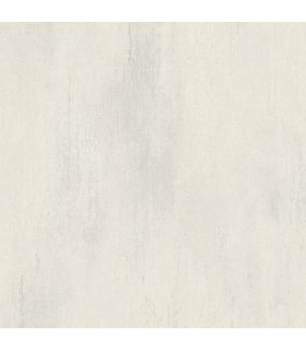 MM1775 - Mixed Materials Wallpaper by York-Stucco Finish