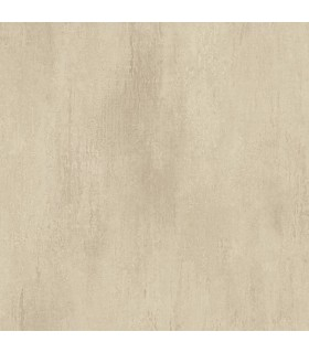MM1776 - Mixed Materials Wallpaper by York-Stucco Finish