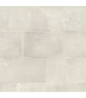 MM1789 - Mixed Materials Wallpaper by York-Quarry Block