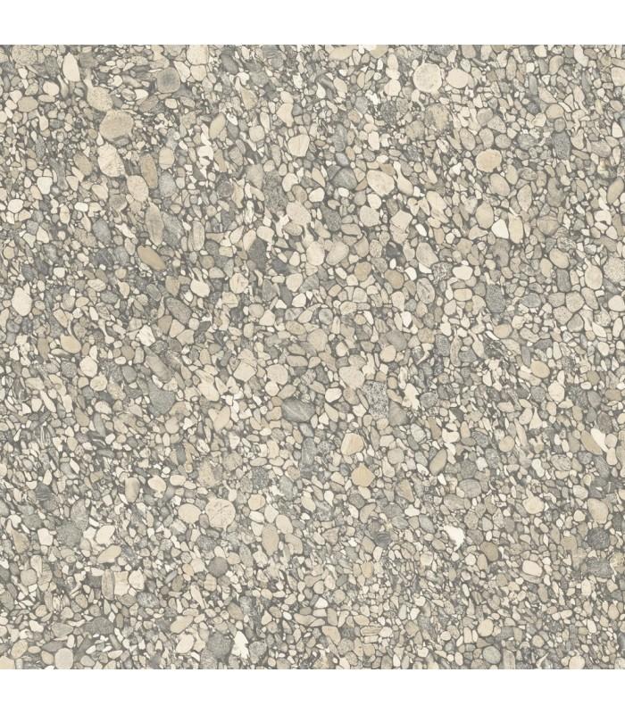 MM1796 - Mixed Materials Wallpaper by York-Marinance Pebbles