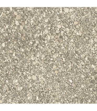 MM1797 - Mixed Materials Wallpaper by York-Marinance Pebbles