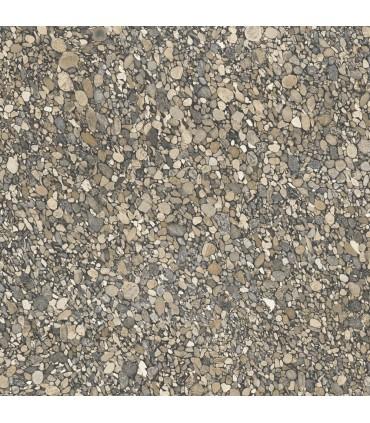 MM1798 - Mixed Materials Wallpaper by York-Marinance Pebbles