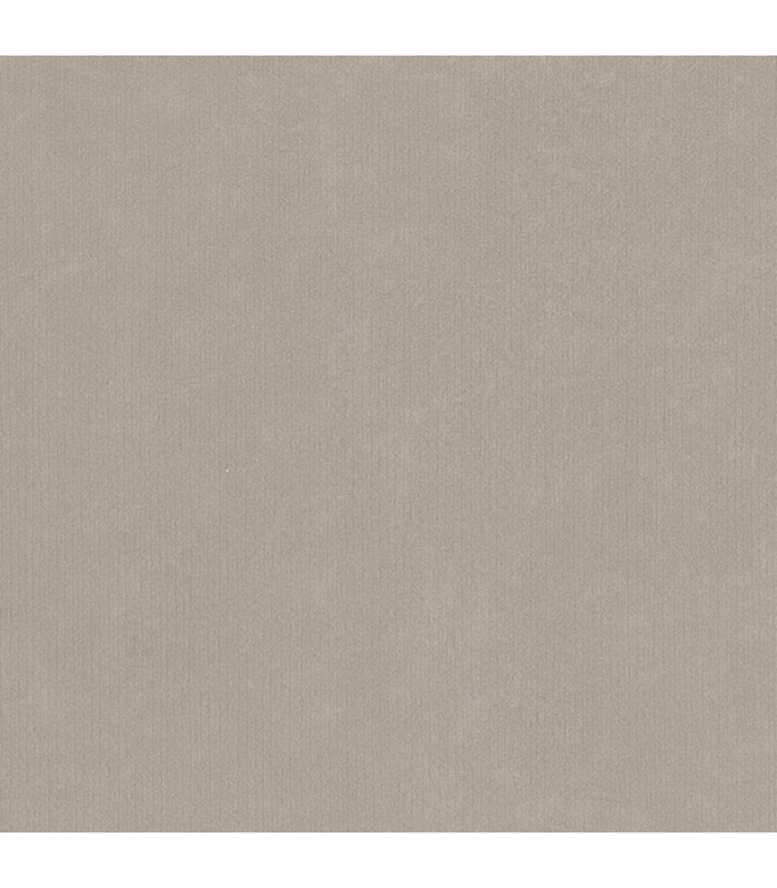 35226 - Texture Palette 2 by Norwall