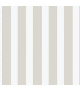 KE29922 - Creative Kitchens Wallpaper by Norwall-Stripe