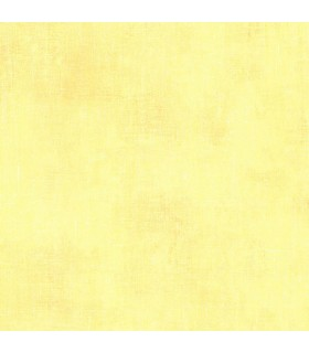 KK26713 - Creative Kitchens Wallpaper by Norwall-Yellow Faux Texture