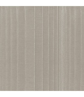 471201 - EZ Contract 47 Metallic - Commercial Wallpaper