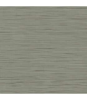 471202 - EZ Contract 47 Metallic - Commercial Wallpaper