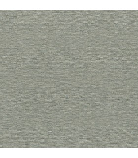 471203 - EZ Contract 47 Metallic - Commercial Wallpaper