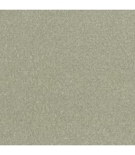 471204 - EZ Contract 47 Metallic - Commercial Wallpaper