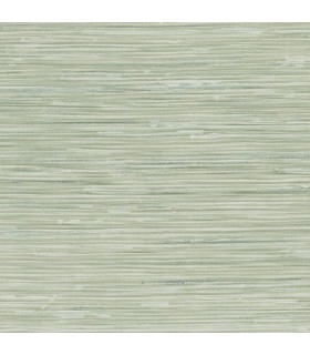 471205 - EZ Contract 47 Metallic - Commercial Wallpaper