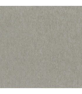 471206 - EZ Contract 47 Metallic - Commercial Wallpaper